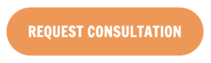 Request Consultation Today